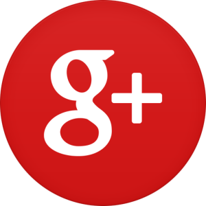 big bounce google plus