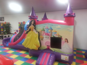 Big-Bounce-Rentals-3D-Princess-Combo-1-Pendleton-indiana