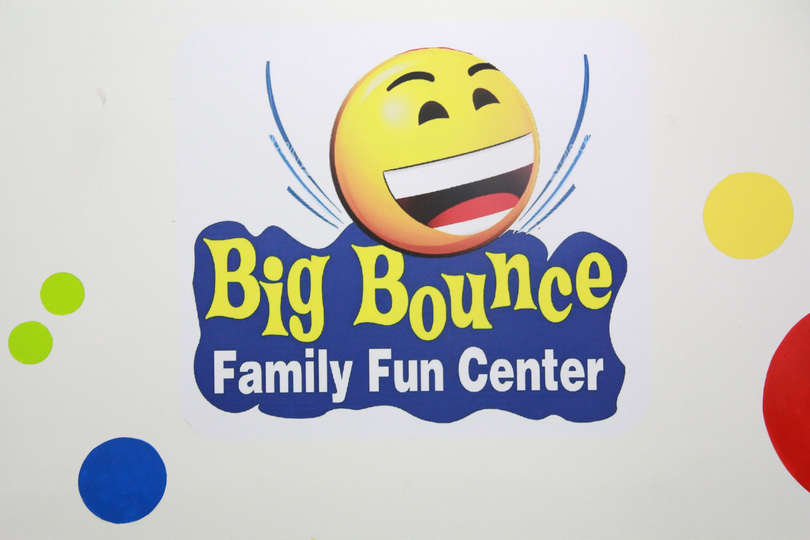 Big-Bouce-Family-Fun-Center-new-castle-indiana