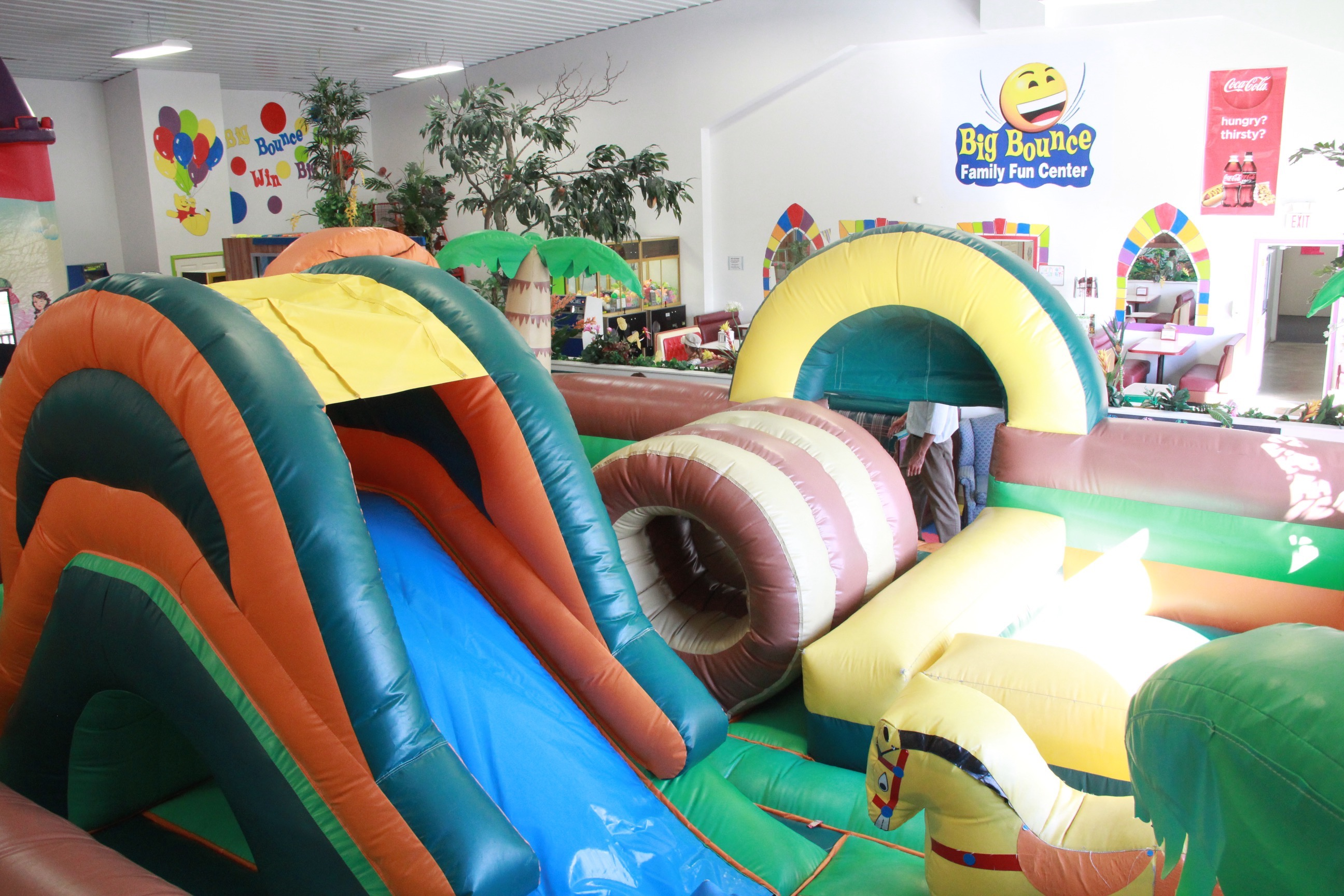 Big-bounce-toddler-area-inflatables