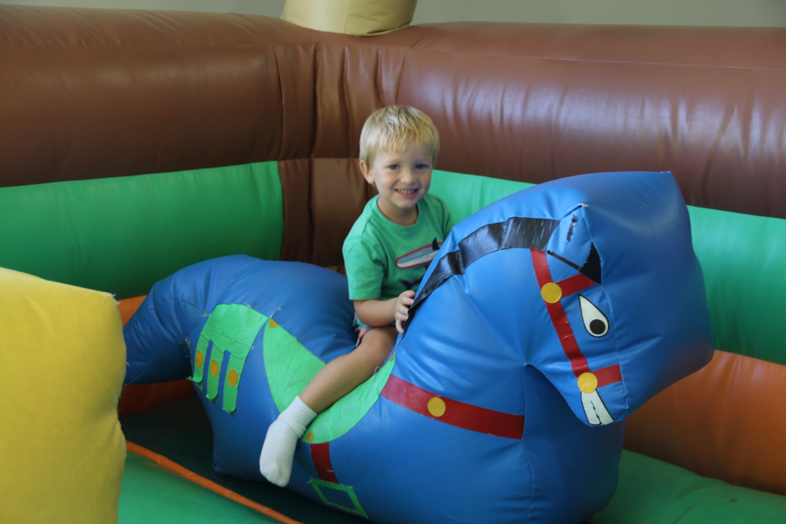toddler-area-fun-center-inflatables-muncie-indiana