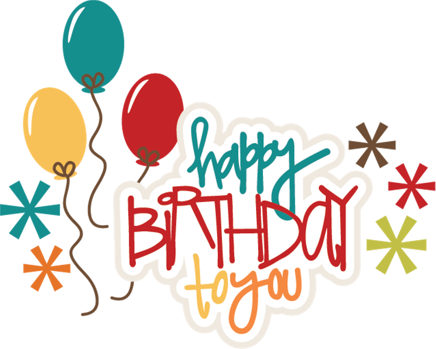 Happy Birthday Poems For Kids Quotes Brother Sister 15