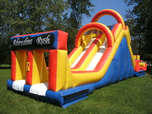 Big-Bounce-Rentals-Adrenaline-Rush-Theme-1