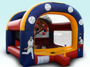 interactive-game-rentals-t-ball-inflatable-1