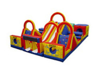 obstacle-course-bounce-house-rental-new-castle-indiana