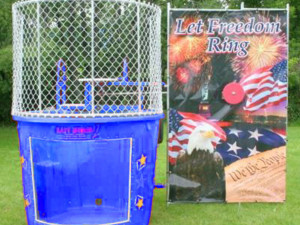 interactive-game-rentals-dunk-tank-4