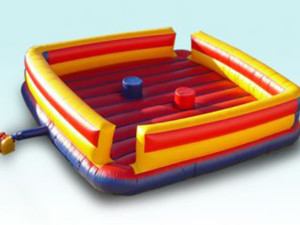 interactive-game-rentals-gladiator-joust-inflatable-4