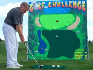 interactive-game-rentals-golf-challenge-1