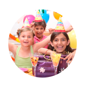 Private-event-party-package-big-bounce-inflatables-indianapolis-indiana-4