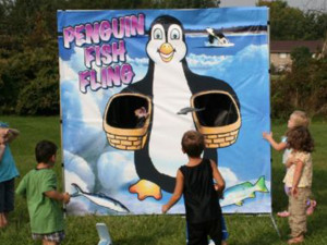 interactive-game-rentals-penguin-toss-inflatable-1