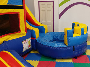 Big-Bounce-Rentals-wet-color-combo-2