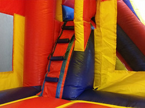Big-Bounce-Rentals-wet-color-combo-3