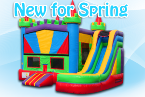 Big-Bounce-Rentals-colorful-combo-2