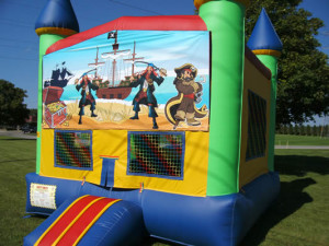 Big-Bounce-Rentals-Rainbow-Castle-Pirates-Theme-1