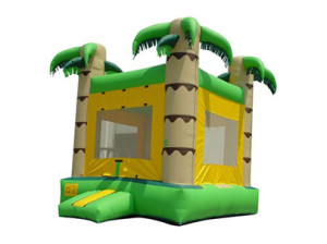 Big-Bounce-Rentals-Tropical-Theme-1