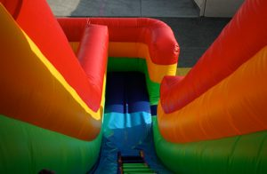 Big-Bounce-Rentals-18-foot-giant-slide-4